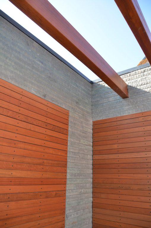 drijvers-oisterwijk-woonvilla-exterieur-particulier-hout (2)