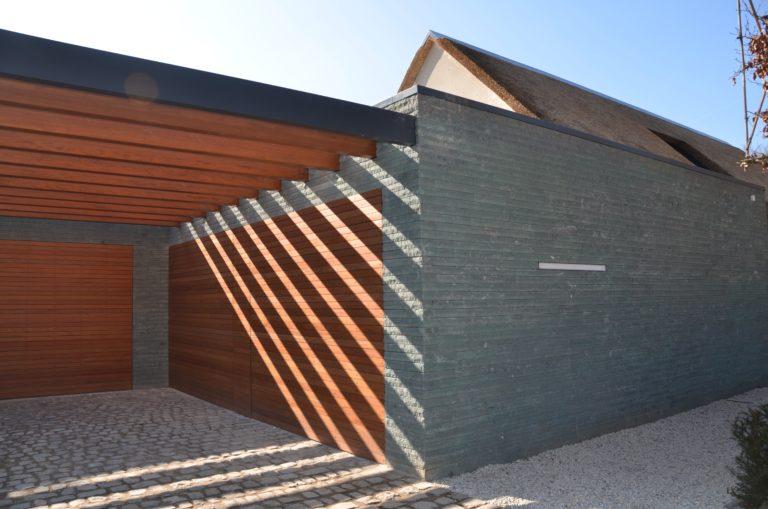 drijvers-oisterwijk-woonvilla-exterieur-particulier-hout (3)
