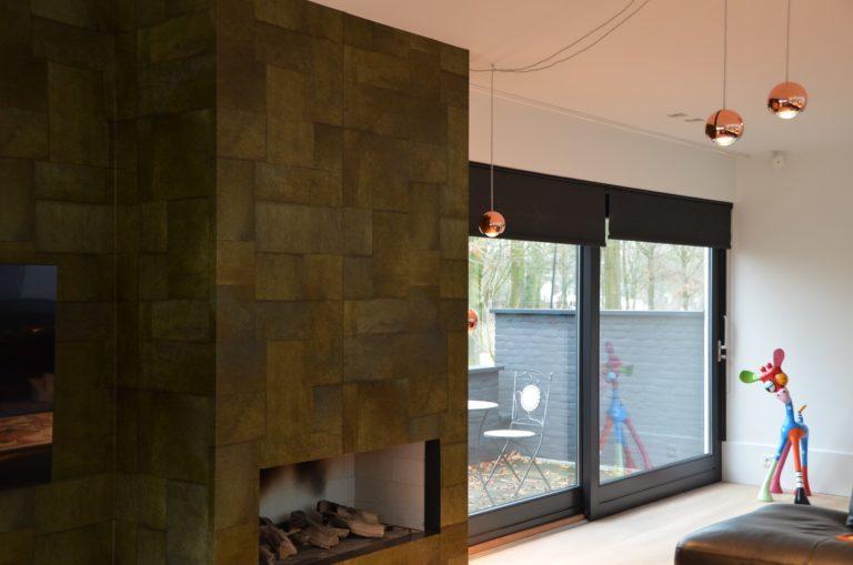 drijvers-oisterwijk-woonvilla-verbouwing-interieur-leer-keuken-eetkamer-zitkamer (12)
