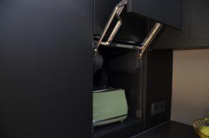 drijvers-oisterwijk-woonvilla-verbouwing-interieur-leer-keuken-eetkamer-zitkamer (15)