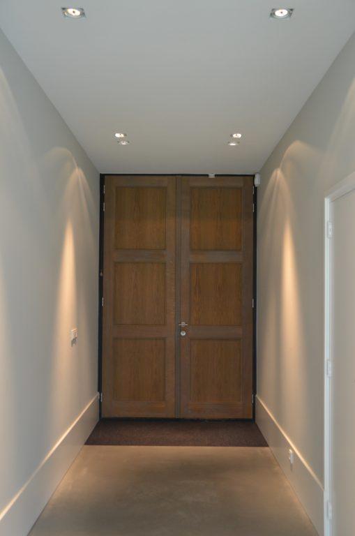 drijvers-oisterwijk-woonvilla-verbouwing-interieur-leer-keuken-eetkamer-zitkamer (18)
