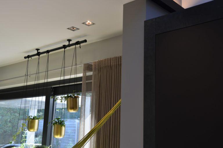 drijvers-oisterwijk-woonvilla-verbouwing-interieur-leer-keuken-eetkamer-zitkamer (20)