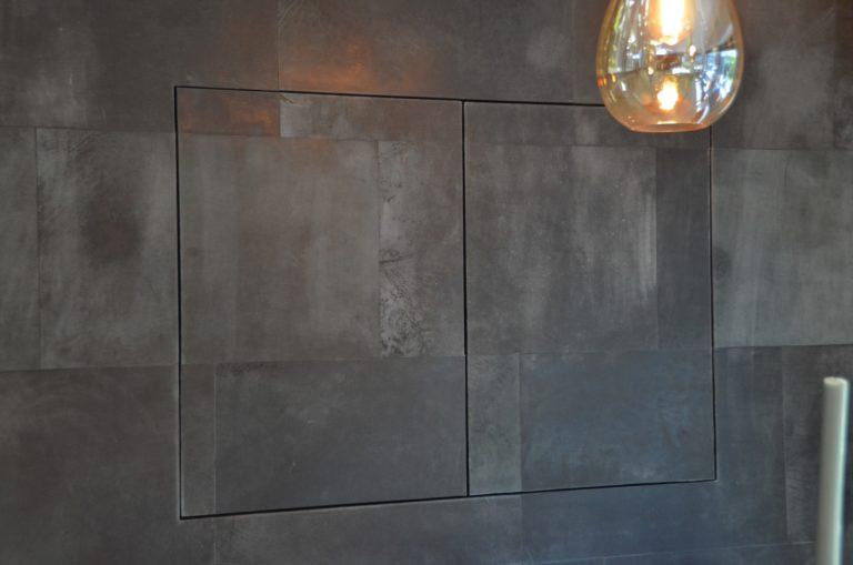 drijvers-oisterwijk-woonvilla-verbouwing-interieur-leer-keuken-eetkamer-zitkamer (22)