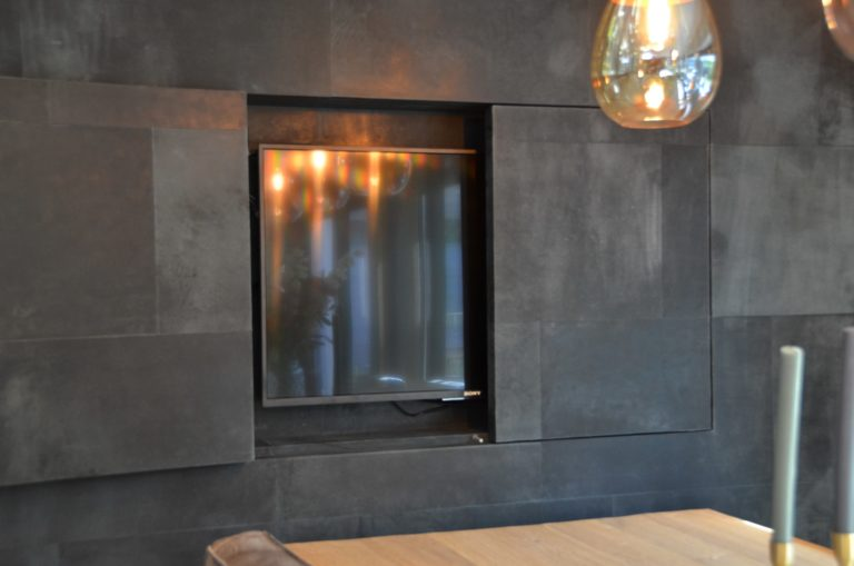 drijvers-oisterwijk-woonvilla-verbouwing-interieur-leer-keuken-eetkamer-zitkamer (23)