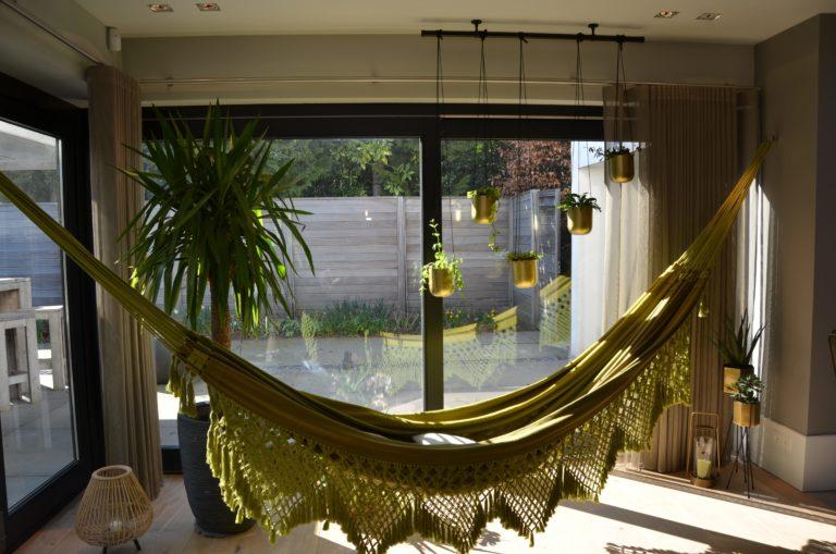 drijvers-oisterwijk-woonvilla-verbouwing-interieur-leer-keuken-eetkamer-zitkamer (25)