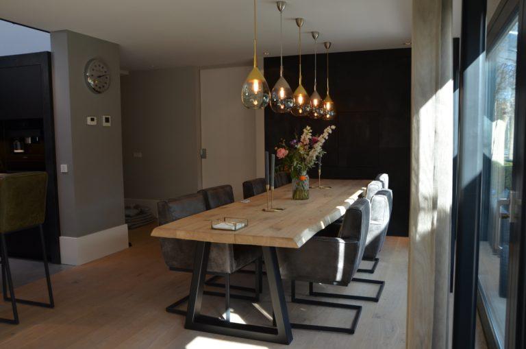 drijvers-oisterwijk-woonvilla-verbouwing-interieur-leer-keuken-eetkamer-zitkamer (27)