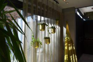drijvers-oisterwijk-woonvilla-verbouwing-interieur-leer-keuken-eetkamer-zitkamer (28)