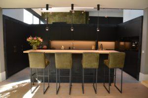 drijvers-oisterwijk-woonvilla-verbouwing-interieur-leer-keuken-eetkamer-zitkamer (29)