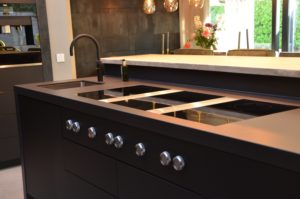 drijvers-oisterwijk-woonvilla-verbouwing-interieur-leer-keuken-eetkamer-zitkamer (30)
