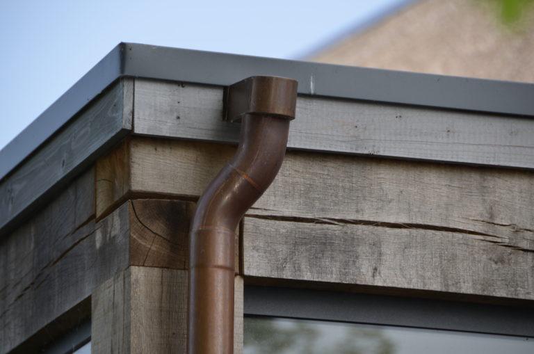 drijvers-oisterwijk-nieuwbouw-villa-riet-hout-bakstenen-exterieur-particulier (8)