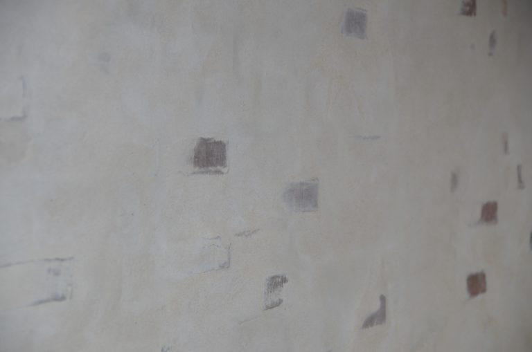 drijvers-oisterwijk-villa-nieuwbouw-exterieur-metselwerk-hout-gevel-riet-kap (16)