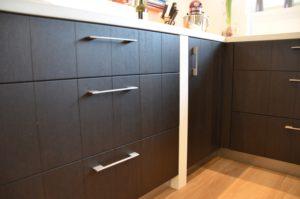 drijvers-oisterwijk-nieuwbouw-villa-interieur-landelijk-modern-wit-keuken-badkamer-slaapkamer-licht (35)