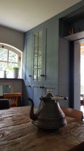 drijvers-oisterwijk-interieur-woonkamer-keuken-make-over-nieuwsbericht (2)