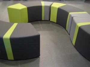 drijvers-oisterwijk-gemeentehuis-oisterwijk-interieur-utiliteit-groen-paars-modern (22)
