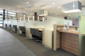 drijvers-oisterwijk-gemeentehuis-oisterwijk-interieur-utiliteit-groen-paars-modern (5)