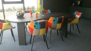drijvers-oisterwijk-gemeentehuis-haaren-interieur-utiliteit-kleurrijk (2)