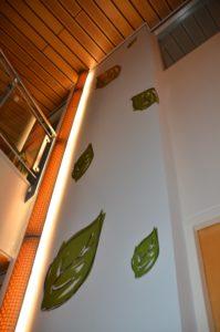 drijvers-oisterwijk-gemeentehuis-haaren-interieur-utiliteit-kleurrijk (3)