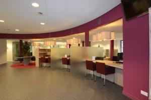 drijvers-oisterwijk-gemeentehuis-haaren-interieur-utiliteit-kleurrijk (5)