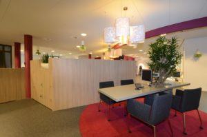 drijvers-oisterwijk-gemeentehuis-haaren-interieur-utiliteit-kleurrijk (8)