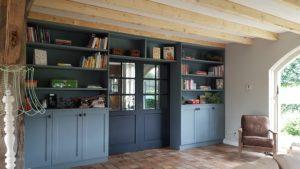 drijvers-oisterwijk-interieur-behang-eetkamer-keuken-zitkamer-blauw-landelijk (1)