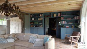 drijvers-oisterwijk-interieur-behang-eetkamer-keuken-zitkamer-blauw-landelijk (10)