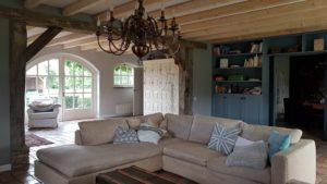 drijvers-oisterwijk-interieur-behang-eetkamer-keuken-zitkamer-blauw-landelijk (11)
