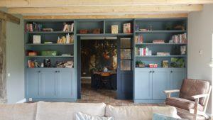 drijvers-oisterwijk-interieur-behang-eetkamer-keuken-zitkamer-blauw-landelijk (12)