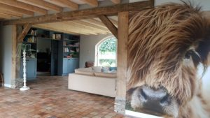 drijvers-oisterwijk-interieur-behang-eetkamer-keuken-zitkamer-blauw-landelijk (13)