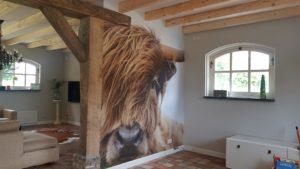 drijvers-oisterwijk-interieur-behang-eetkamer-keuken-zitkamer-blauw-landelijk (2)