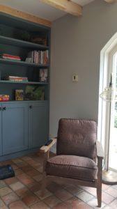 drijvers-oisterwijk-interieur-behang-eetkamer-keuken-zitkamer-blauw-landelijk (3)