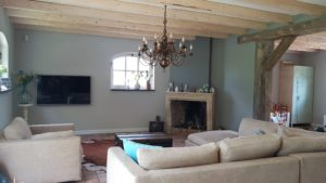 drijvers-oisterwijk-interieur-behang-eetkamer-keuken-zitkamer-blauw-landelijk (4)