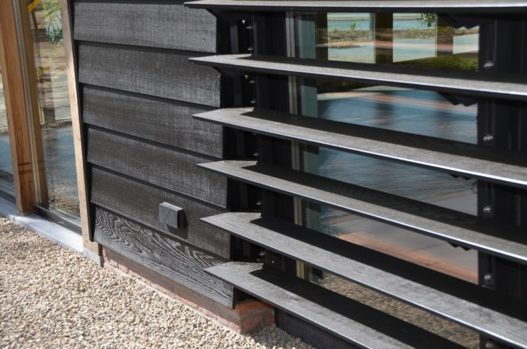 drijvers-oisterwijk-exterieur-nieuwbouw-villa-boerderij-particulier-riet-kap-hout-metselwerk-theehuis-bed-en-breakfast-stal-hout-spant (7)