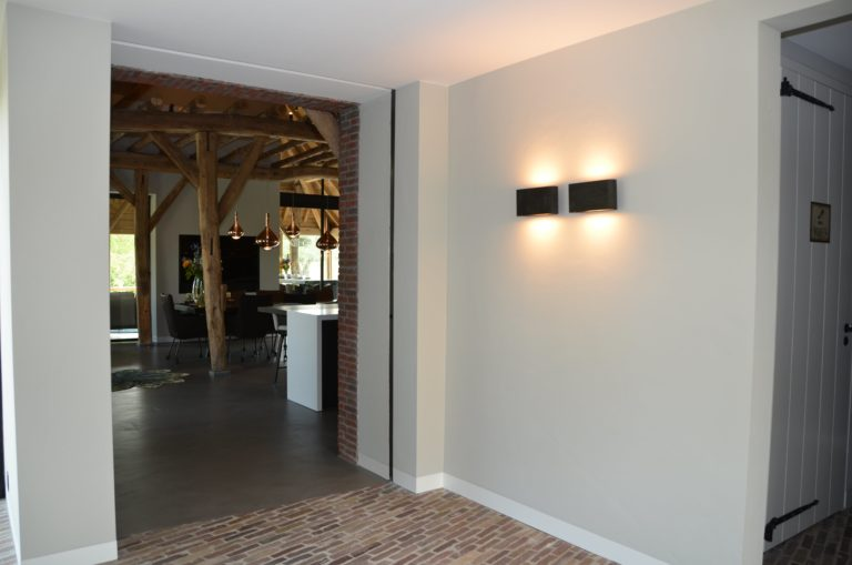 drijvers-oisterwijk-interieur-particulier-nieuwbouw-villa-boerderij-modern-landelijk-hout-spant (11)