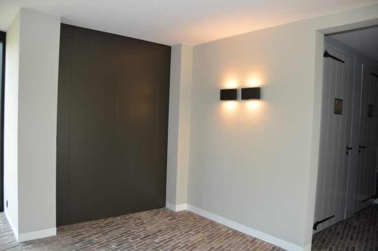 drijvers-oisterwijk-interieur-particulier-nieuwbouw-villa-boerderij-modern-landelijk-hout-spant (12)