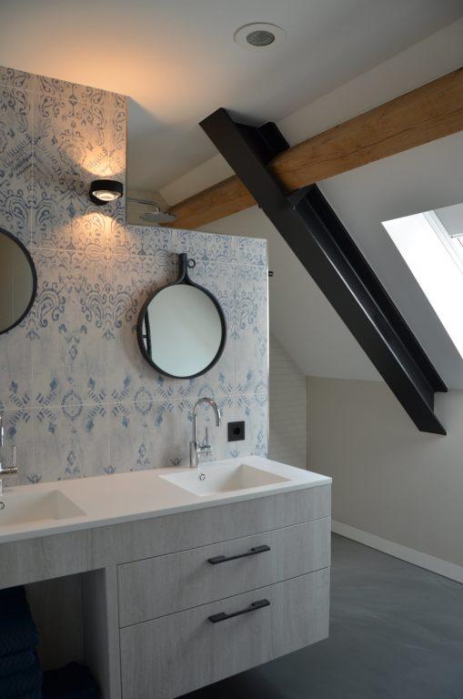 drijvers-oisterwijk-interieur-particulier-nieuwbouw-villa-boerderij-modern-landelijk-hout-spant (2)