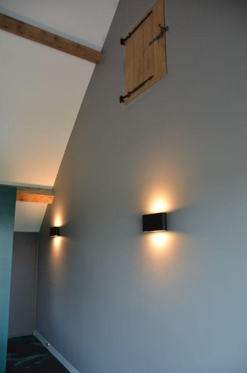drijvers-oisterwijk-interieur-particulier-nieuwbouw-villa-boerderij-modern-landelijk-hout-spant (23)