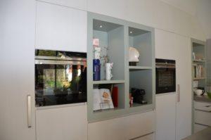 drijvers-oisterwijk-interieur-verbouwing-boerderij-modern-landelijk-keuken-particulier-hout-spant (10)