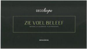 drijvers-oisterwijk-nieuws-berichten-kalender-deco-legno-detail-foto (2)
