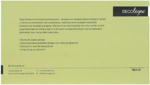 drijvers-oisterwijk-nieuws-berichten-kalender-deco-legno-detail-foto (3)