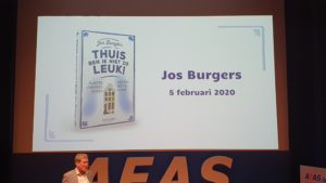 Drijvers-oisterwijk-nieuwsbericht-Jos-Burgers-boekpresentatie