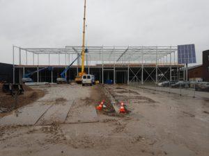 drijvers-oisterwijk-nieuwsbericht-nieuwbouw-hal-tobroco-staalconstructie