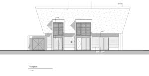 drijvers-oisterwijk-nieuwsbericht-nieuwbouw-woning