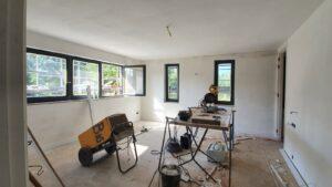 drijvers-oisterwijk-nieuwsbericht-verbouwing-woonhuis-bekleden-gevel-houten-delen-interieur (4)