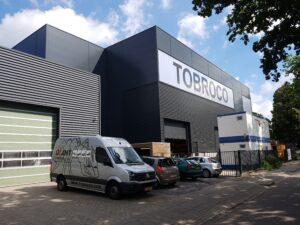 drijvers-oisterwijk-nieuwbouw-hal-troboco-bedrijfshal-oplevering (1)