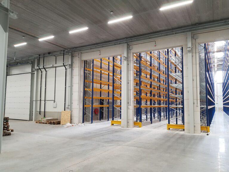 drijvers-oisterwijk-nieuwbouw-hal-troboco-bedrijfshal-oplevering (10)