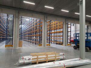 drijvers-oisterwijk-nieuwbouw-hal-troboco-bedrijfshal-oplevering (11)