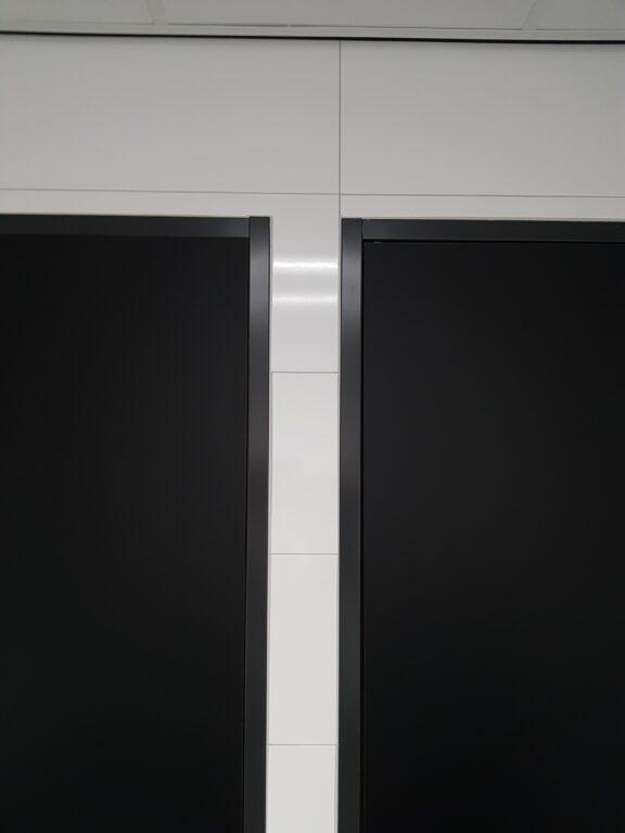drijvers-oisterwijk-nieuwbouw-hal-troboco-bedrijfshal-oplevering (13)