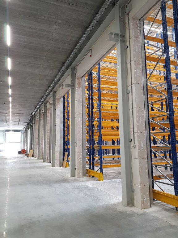 drijvers-oisterwijk-nieuwbouw-hal-troboco-bedrijfshal-oplevering (16)