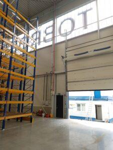 drijvers-oisterwijk-nieuwbouw-hal-troboco-bedrijfshal-oplevering (17)