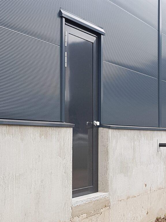 drijvers-oisterwijk-nieuwbouw-hal-troboco-bedrijfshal-oplevering (18)